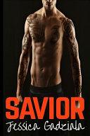 Download Savior Book