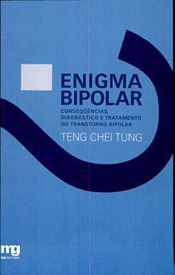 Enigma Bipolar