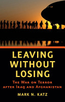 Leaving Without Losing PDF