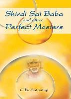 Shirdi Sai Baba and Other Perfect Masters PDF