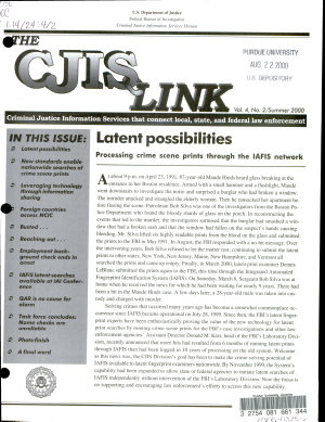 CJIS PDF