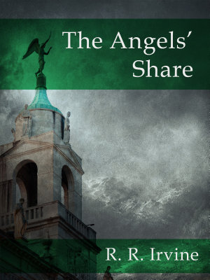The Angels  Share PDF