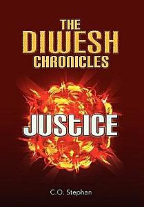 The Diwesh Chronicles