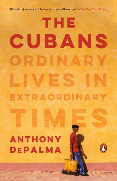 Download The Cubans Book