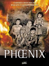 Phoenix T01: Absences