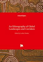 An Ethnography of Global Landscapes and Corridors PDF