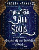 The World of All Souls PDF
