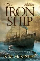 The Iron Ship PDF