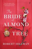 The Bride of Almond Tree PDF