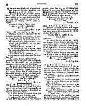 Intelligenzblatt für den Unter-Mainkreis des Königreichs Bayern: 1826, 1