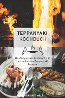 Teppanyaki Kochbuch PDF