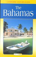 Bahamas PDF