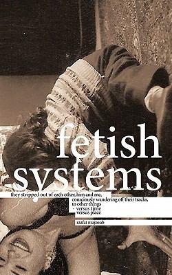 Fetish Systems PDF