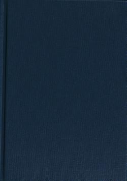 JSP PDF