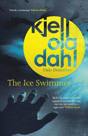 The Ice Swimmer