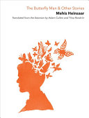 The Butterfly Man & Other Stories