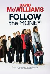 David McWilliams' Follow the Money: David McWilliams Ireland 2