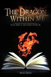 The Dragon Within Me Book PDF