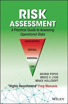 Risk Assessment PDF