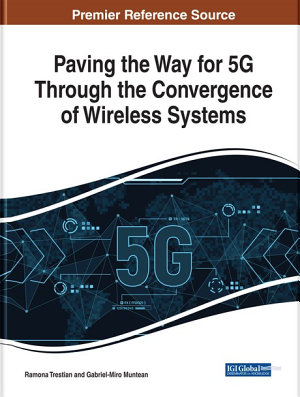Paving the Way for 5G Through the Convergence of Wireless Systems PDF