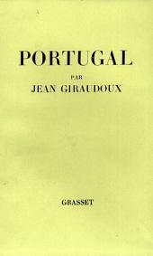 Portugal - suivi de : Combat avec l'image