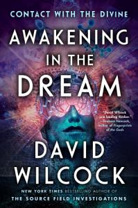 Awakening in the Dream Book
