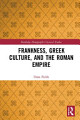 Frankness  Greek Culture  and the Roman Empire
