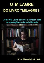 O Milagre Do Livro Milagres