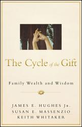 The Cycle of the Gift PDF