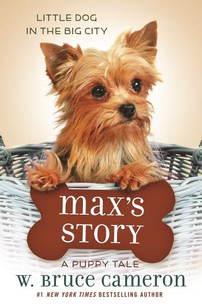 Download Max s Story Book