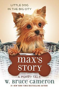 Max s Story PDF