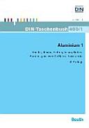 Aluminium 1 PDF