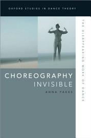 Choreography Invisible PDF