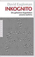 Inkognito PDF