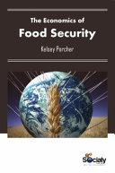The Economics of Food Security