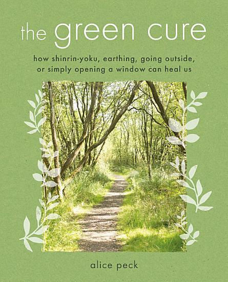 The Green Cure PDF