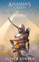 Assassin s Creed Origins  Der Eid PDF