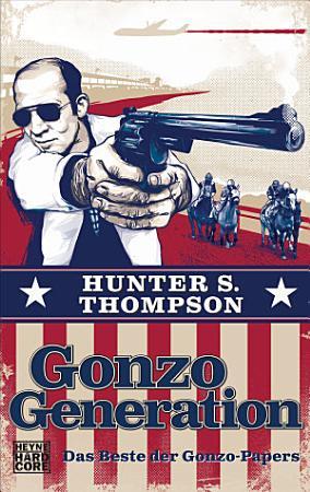 Gonzo Generation PDF