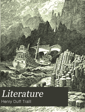 Literature: Issues 168-193