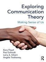 Exploring Communication Theory PDF