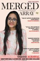 MERGED ARRAY PDF
