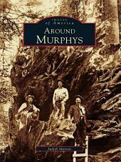 Around Murphys