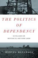 The Politics of Dependency PDF