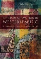 A History of Emotion in Western Music PDF