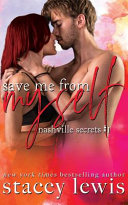 Save Me From Myself PDF