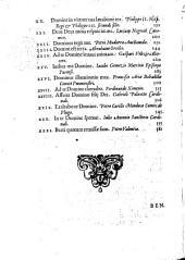 Ben. Ariae Montani ... In XXXI Davidis psalmos priores commentaria