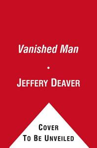 The Vanished Man Book