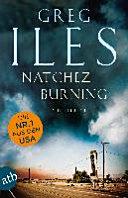 Natchez Burning PDF