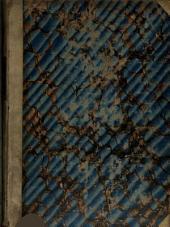 Paradigmata de quatuor linguis orientalibus. praecipuis arabica, armena, syra, aethiopica. Parisiis, Steph. Prevosteaux 1596
