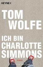 Ich bin Charlotte Simmons PDF